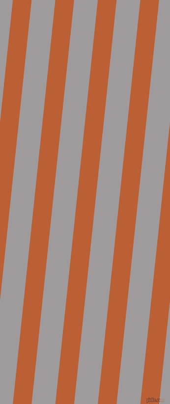 84 degree angle lines stripes, 38 pixel line width, 48 pixel line spacing, stripes and lines seamless tileable