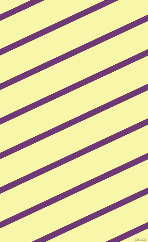 25 degree angle lines stripes, 19 pixel line width, 82 pixel line spacing, stripes and lines seamless tileable
