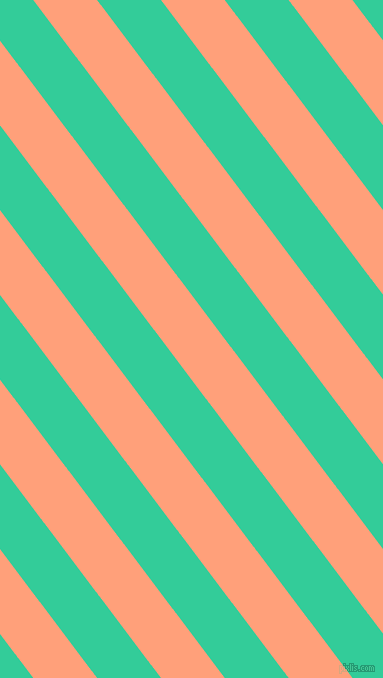 127 degree angle lines stripes, 51 pixel line width, 51 pixel line spacing, stripes and lines seamless tileable