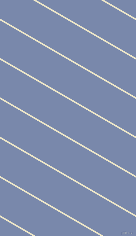 150 degree angle lines stripes, 5 pixel line width, 104 pixel line spacing, stripes and lines seamless tileable