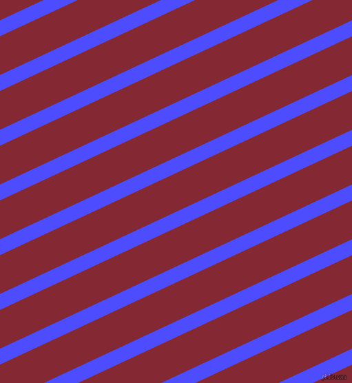 25 degree angle lines stripes, 21 pixel line width, 51 pixel line spacing, stripes and lines seamless tileable