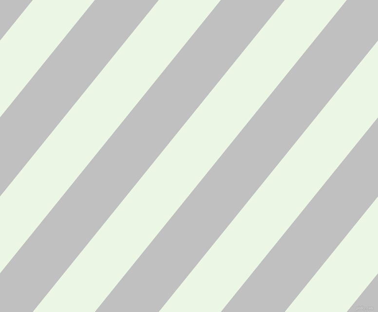 51 degree angle lines stripes, 99 pixel line width, 102 pixel line spacing, stripes and lines seamless tileable
