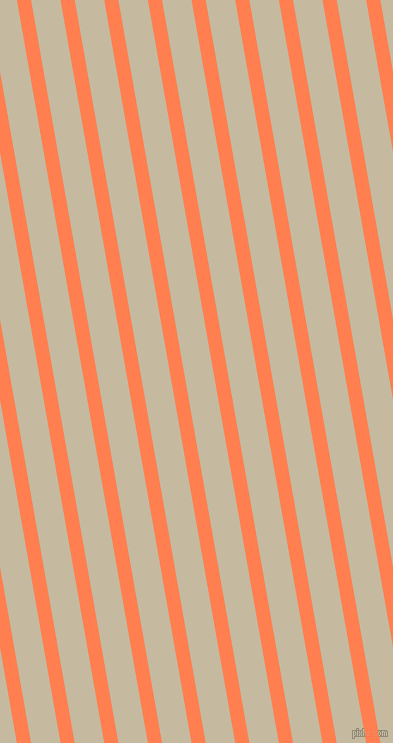 100 degree angle lines stripes, 14 pixel line width, 29 pixel line spacing, stripes and lines seamless tileable