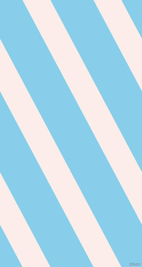 118 degree angle lines stripes, 80 pixel line width, 123 pixel line spacing, stripes and lines seamless tileable