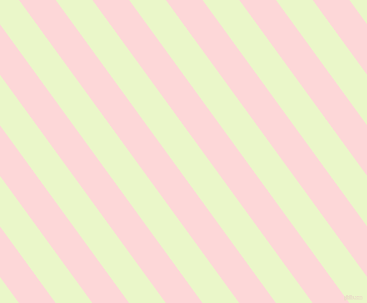 126 degree angle lines stripes, 59 pixel line width, 59 pixel line spacing, stripes and lines seamless tileable