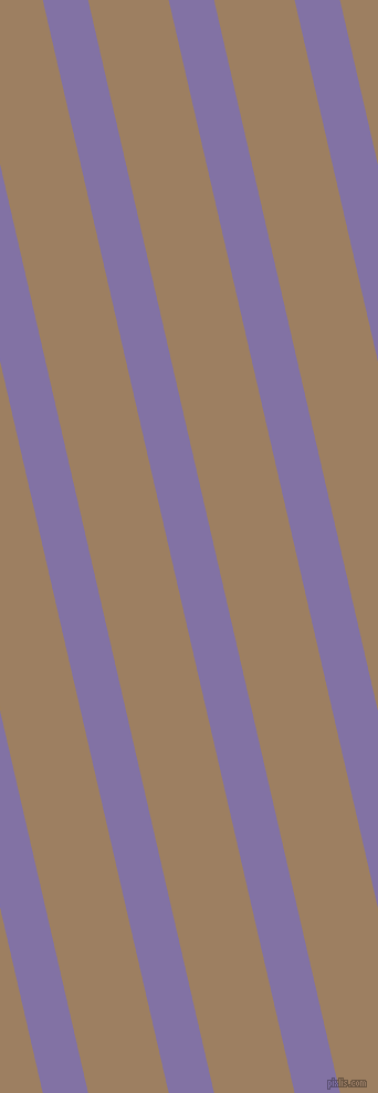 103 degree angle lines stripes, 40 pixel line width, 71 pixel line spacing, stripes and lines seamless tileable