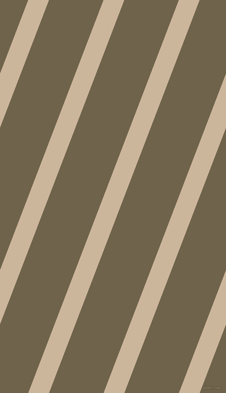 69 degree angle lines stripes, 40 pixel line width, 105 pixel line spacing, stripes and lines seamless tileable