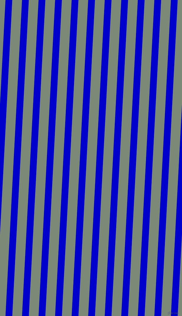 87 degree angle lines stripes, 23 pixel line width, 33 pixel line spacing, stripes and lines seamless tileable