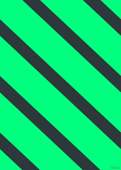 137 degree angle lines stripes, 48 pixel line width, 117 pixel line spacing, stripes and lines seamless tileable
