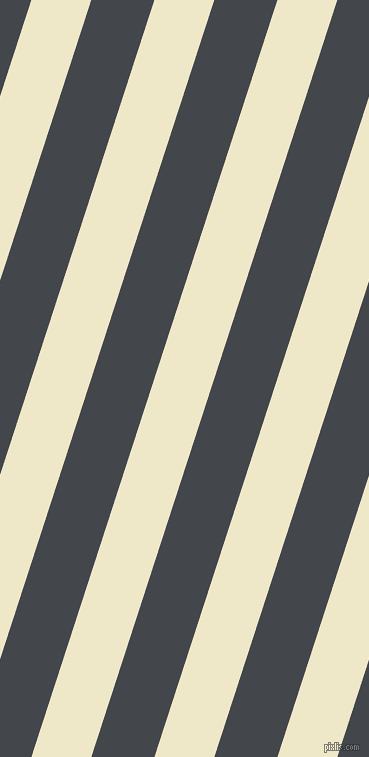 72 degree angle lines stripes, 57 pixel line width, 60 pixel line spacing, stripes and lines seamless tileable