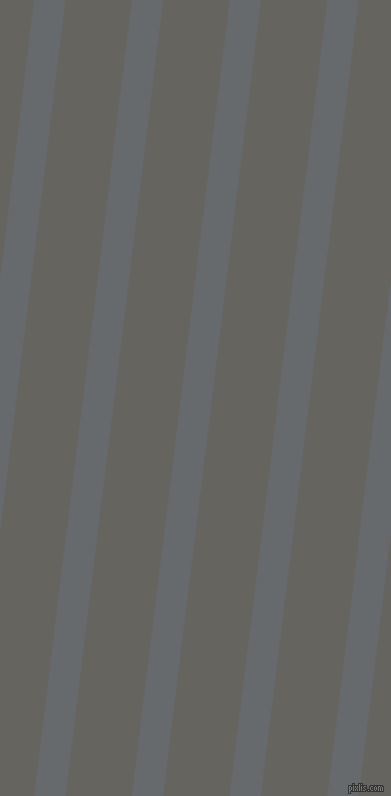 83 degree angle lines stripes, 31 pixel line width, 66 pixel line spacing, stripes and lines seamless tileable