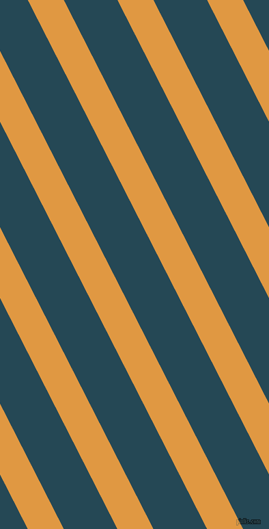 117 degree angle lines stripes, 47 pixel line width, 70 pixel line spacing, stripes and lines seamless tileable