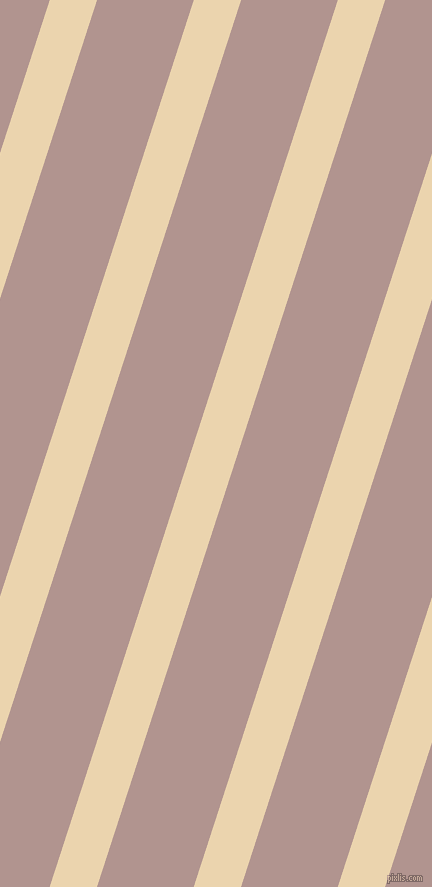 72 degree angle lines stripes, 45 pixel line width, 92 pixel line spacing, stripes and lines seamless tileable