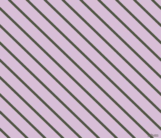 136 degree angle lines stripes, 8 pixel line width, 34 pixel line spacing, stripes and lines seamless tileable