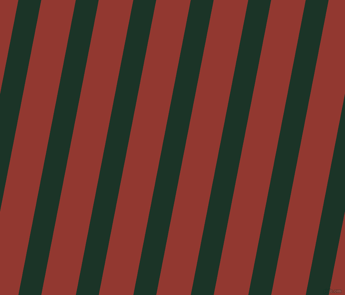 79 degree angle lines stripes, 45 pixel line width, 68 pixel line spacing, stripes and lines seamless tileable