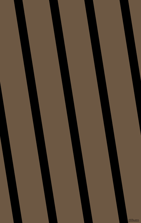 99 degree angle lines stripes, 29 pixel line width, 90 pixel line spacing, stripes and lines seamless tileable