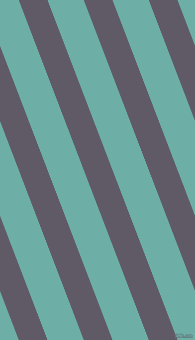 111 degree angle lines stripes, 54 pixel line width, 68 pixel line spacing, stripes and lines seamless tileable