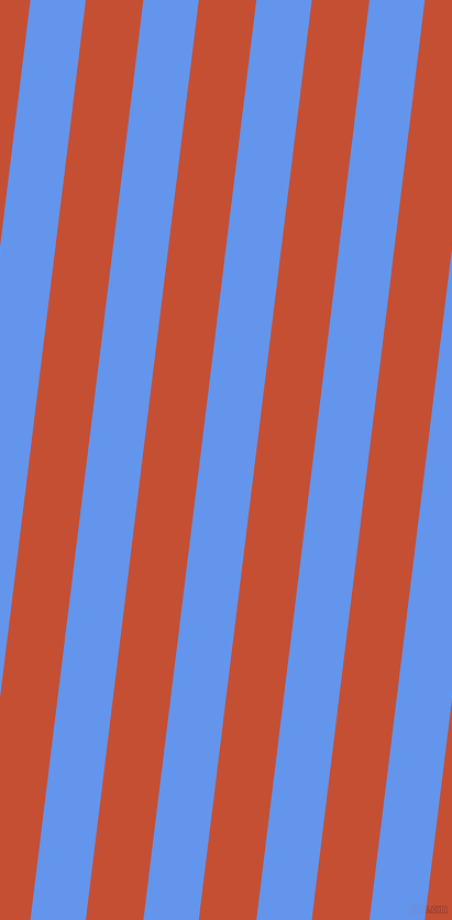 83 degree angle lines stripes, 50 pixel line width, 52 pixel line spacing, stripes and lines seamless tileable