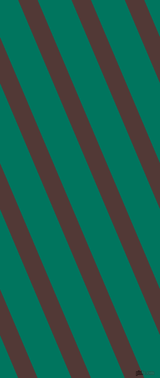 113 degree angle lines stripes, 35 pixel line width, 61 pixel line spacing, stripes and lines seamless tileable