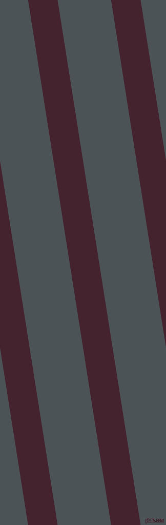99 degree angle lines stripes, 57 pixel line width, 103 pixel line spacing, stripes and lines seamless tileable