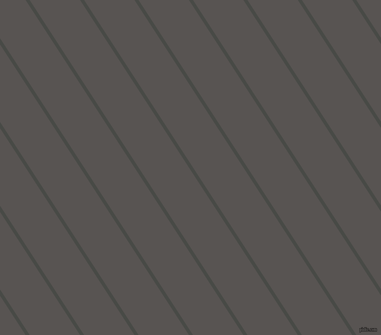 123 degree angle lines stripes, 7 pixel line width, 86 pixel line spacing, stripes and lines seamless tileable