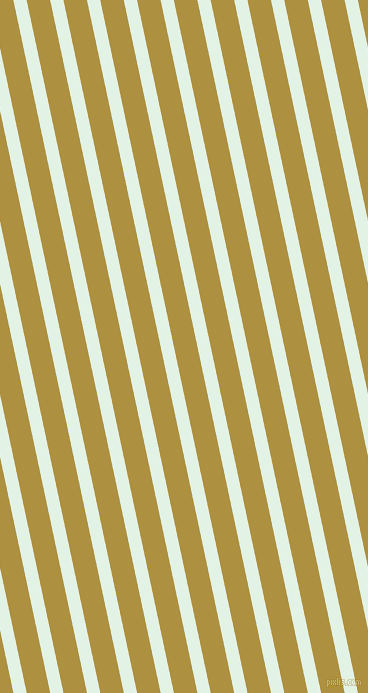 102 degree angle lines stripes, 13 pixel line width, 23 pixel line spacing, stripes and lines seamless tileable