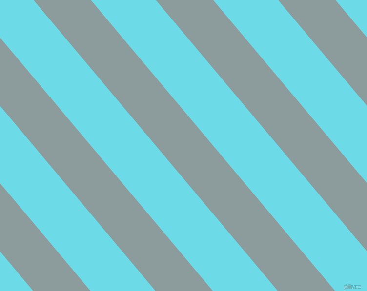 130 degree angle lines stripes, 90 pixel line width, 102 pixel line spacing, stripes and lines seamless tileable
