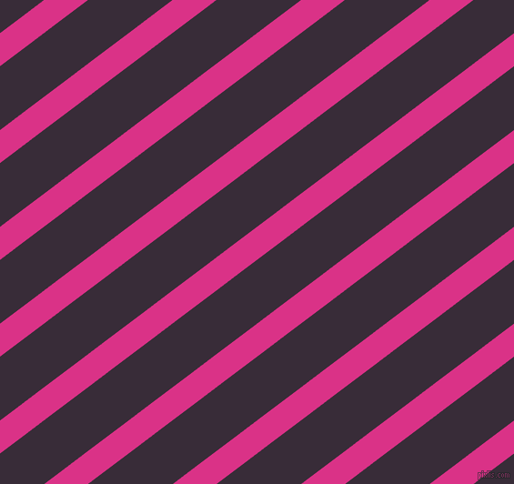 37 degree angle lines stripes, 29 pixel line width, 56 pixel line spacing, stripes and lines seamless tileable