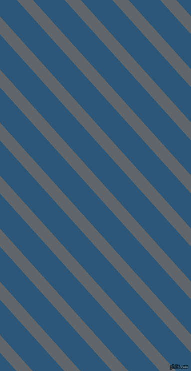 132 degree angle lines stripes, 24 pixel line width, 47 pixel line spacing, stripes and lines seamless tileable