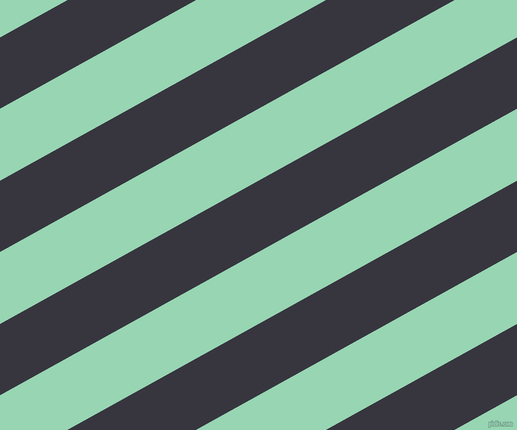 29 degree angle lines stripes, 91 pixel line width, 92 pixel line spacing, stripes and lines seamless tileable