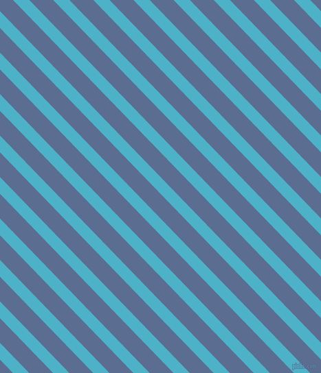 134 degree angle lines stripes, 17 pixel line width, 25 pixel line spacing, stripes and lines seamless tileable