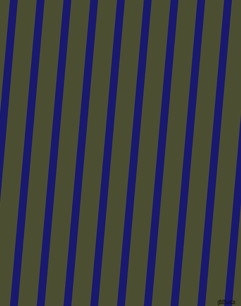 85 degree angle lines stripes, 16 pixel line width, 39 pixel line spacing, stripes and lines seamless tileable