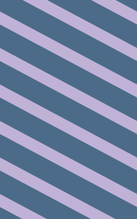 152 degree angle lines stripes, 40 pixel line width, 72 pixel line spacing, stripes and lines seamless tileable