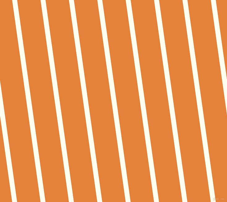 98 degree angle lines stripes, 16 pixel line width, 75 pixel line spacing, stripes and lines seamless tileable