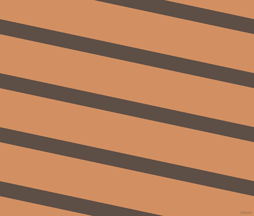 168 degree angle lines stripes, 47 pixel line width, 122 pixel line spacing, stripes and lines seamless tileable