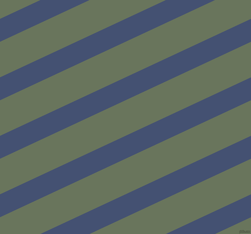 25 degree angle lines stripes, 69 pixel line width, 107 pixel line spacing, stripes and lines seamless tileable