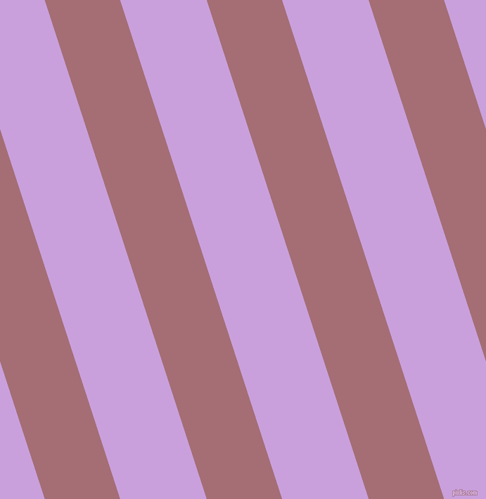 108 degree angle lines stripes, 102 pixel line width, 117 pixel line spacing, stripes and lines seamless tileable