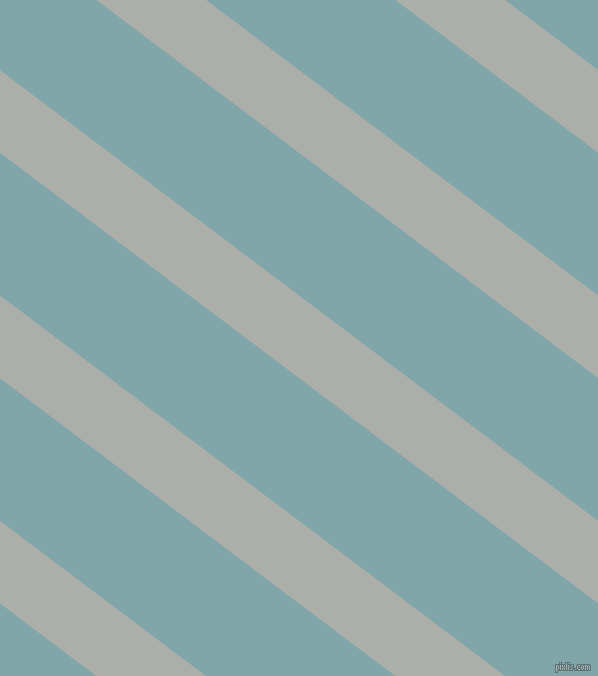 143 degree angle lines stripes, 66 pixel line width, 114 pixel line spacing, stripes and lines seamless tileable