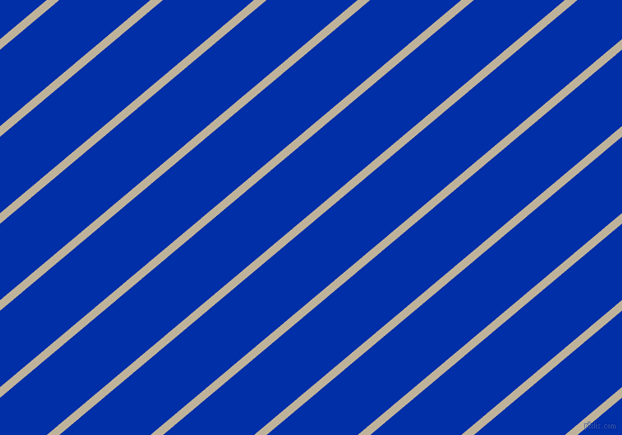 40 degree angle lines stripes, 9 pixel line width, 65 pixel line spacingAkaroa and International Klein Blue stripes and lines seamless tileable
