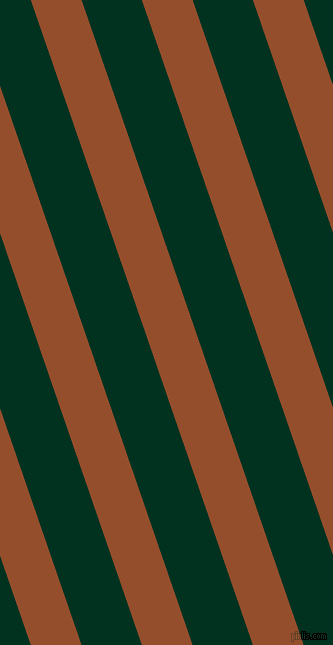 109 degree angle lines stripes, 48 pixel line width, 57 pixel line spacing, Alert Tan and Dark Green stripes and lines seamless tileable