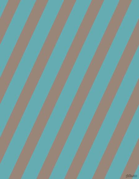 65 degree angle lines stripes, 36 pixel line width, 45 pixel line spacingAlmond Frost and Fountain Blue stripes and lines seamless tileable