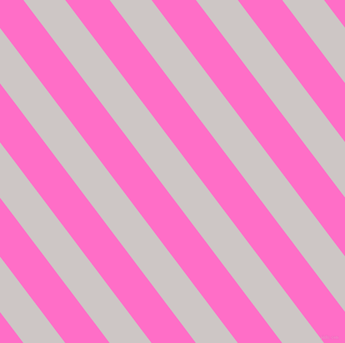 127 degree angle lines stripes, 65 pixel line width, 69 pixel line spacing, Alto and Neon Pink stripes and lines seamless tileable