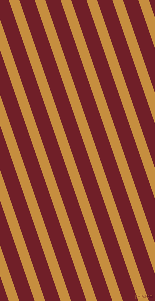 109 degree angle lines stripes, 20 pixel line width, 29 pixel line spacing, Anzac and Red Berry stripes and lines seamless tileable