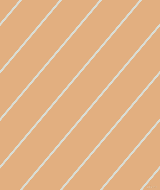 50 degree angle lines stripes, 7 pixel line width, 97 pixel line spacing, Aqua Haze and Manhattan stripes and lines seamless tileable