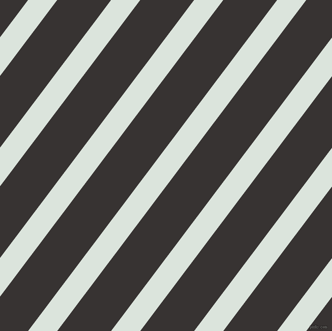 53 degree angle lines stripes, 47 pixel line width, 87 pixel line spacing, Aqua Squeeze and Gondola stripes and lines seamless tileable