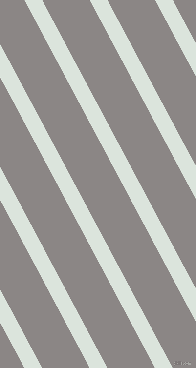 118 degree angle lines stripes, 32 pixel line width, 86 pixel line spacing, Aqua Squeeze and Suva Grey stripes and lines seamless tileable