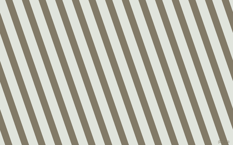 109 degree angle lines stripes, 22 pixel line width, 29 pixel line spacing, Arrowtown and Catskill White stripes and lines seamless tileable