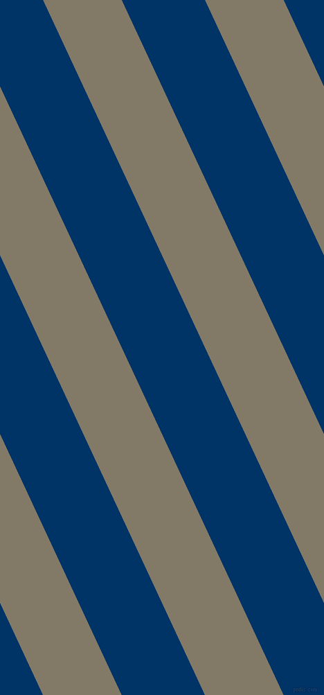 115 degree angle lines stripes, 103 pixel line width, 109 pixel line spacing, Arrowtown and Prussian Blue stripes and lines seamless tileable