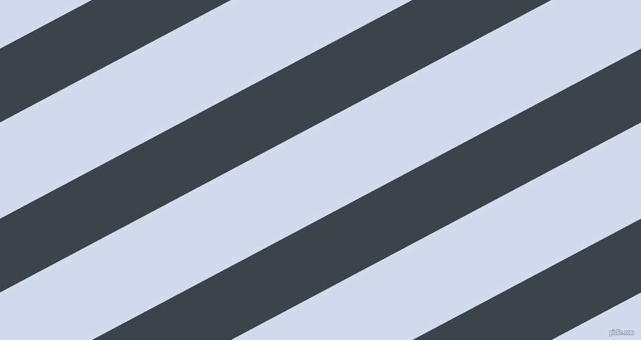 28 degree angle lines stripes, 95 pixel line width, 124 pixel line spacing, Arsenic and Hawkes Blue stripes and lines seamless tileable