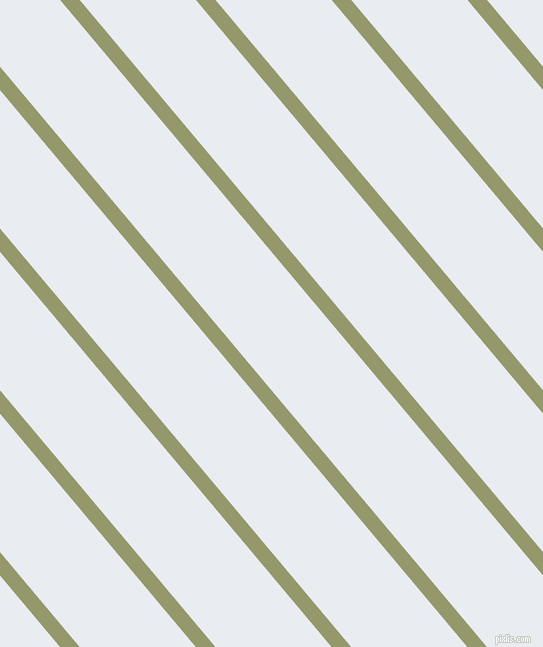 130 degree angle lines stripes, 15 pixel line width, 89 pixel line spacing, Avocado and Solitude stripes and lines seamless tileable